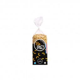 Yaourt aromatisé - 4 pots de 125g