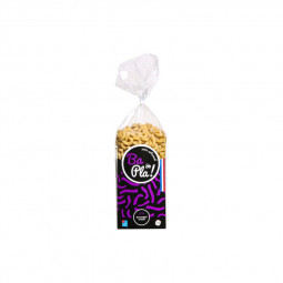 Fromage blanc - 250 ou 500g