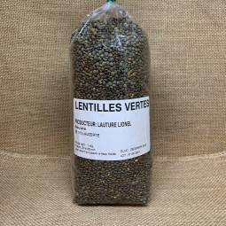 Gin Feks - 70cl