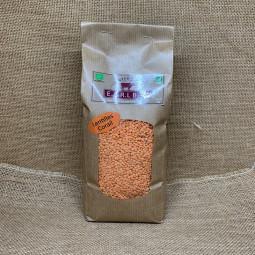 """Bière Ambrée """"Pisse de Bouc"""" - 33 ou 75cl"""
