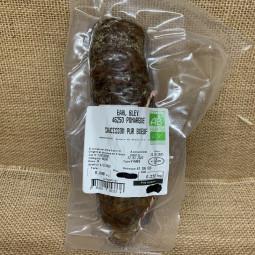 """Bière Brune """"Nocta"""" - 33 ou 75cl"""
