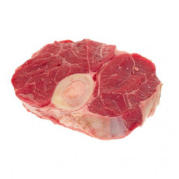 """Bière au blé """"Belle Saison"""" - 33 ou 75cl"""