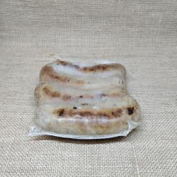 Pain de seigle Bio - 400g