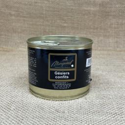 Café Blend Guatamala - Assemblage 2019 - 250g