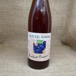 Foie gras de canard entier truffé - 50 ou 100g