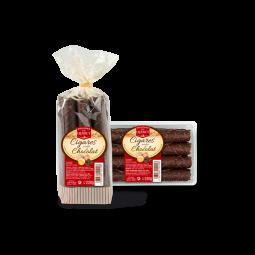 Yaourt Bio nature
