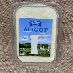 Chocolat - Plaques à casser - Citron confit - Nature et Progrès - vrac