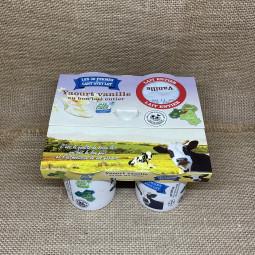 Chocolat - Plaques à casser - Gingembre confit - Nature et Progrès - vrac