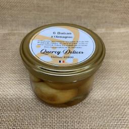 Chocolat - Plaques à casser - Cardamome - Nature et Progrès - vrac