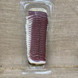 Chocolat - Plaques à casser - Piment - Nature et Progrès - vrac