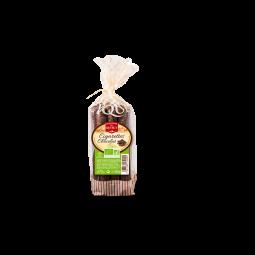 Yaourt Bio aromatisé - à l'unité