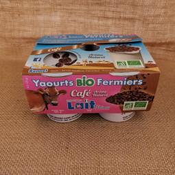 Pommes Golden - Sac 2kg
