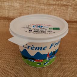 Pommes Gala - Sac 2kg