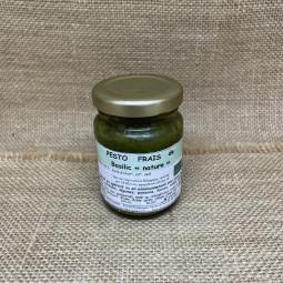 Pommes Chantecler - Sac 2kg