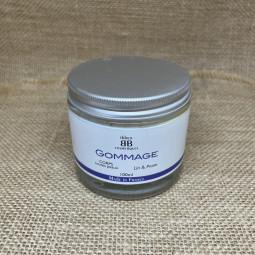 Pâtes fraîches - Gnocchis