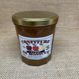 Pâtes fraîches - Raviolis bœuf, épinards