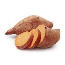 Pâtes fraîches - Raviolis bœuf