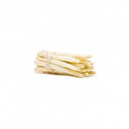 Yaourt aux fruits - 4 pots de 125g